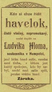 Havelok
